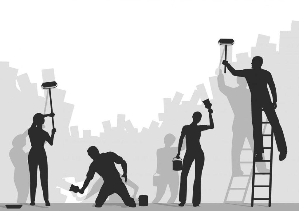 spring-paint-contractors-home_orig