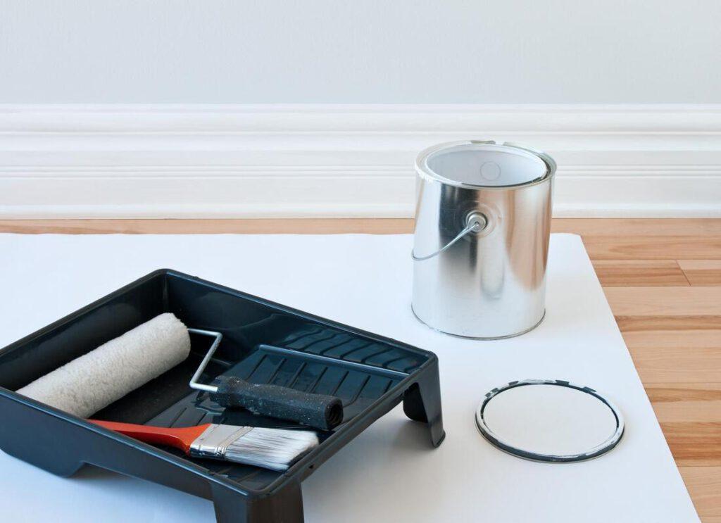 spring-paint-contractors-services_orig